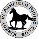 Kirkby-in-Ashfield Riding Club